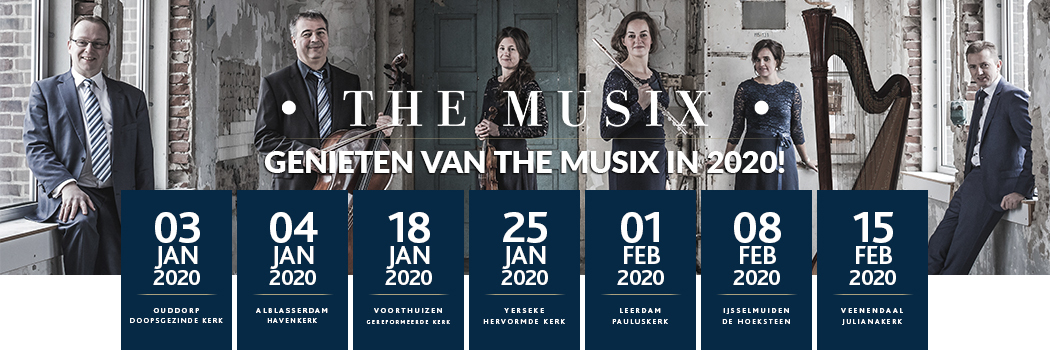 TheMusix-Header-Concerten2020